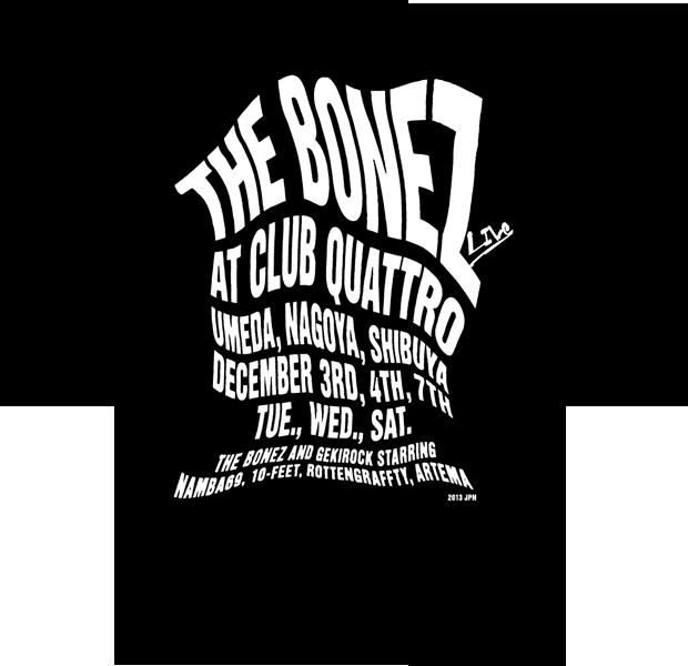 BONEZ_T